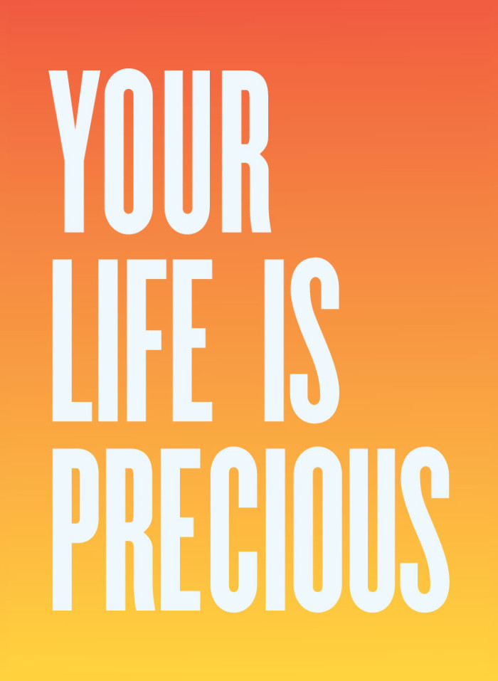 life_precious_Lars_44_2709SP