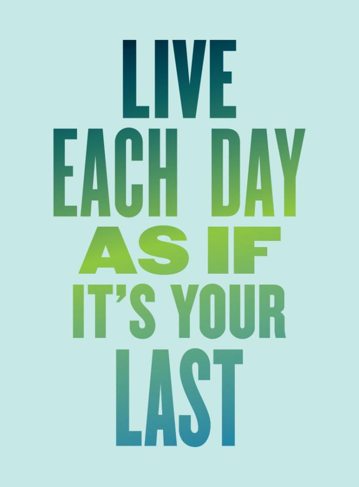 live_each_Abdul_73