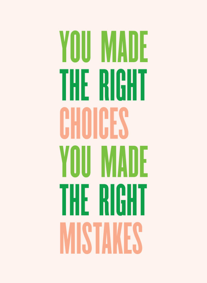 choices_mistakes_Lauren_23